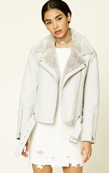 grey-faux-leather-shearling-coat