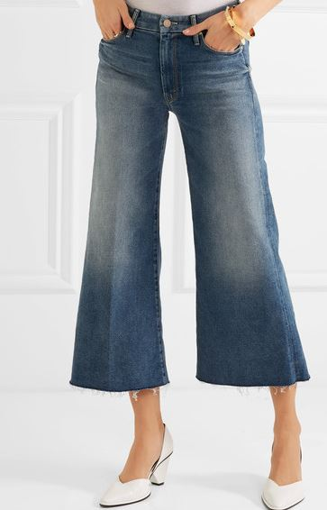 mother-wide-leg-jeans