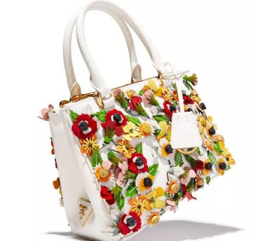 prada-garden-bag