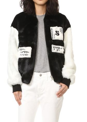 syjp-faux-fur-bomber-jacket