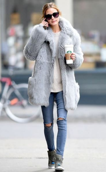 Grey-teddy-bear-coat