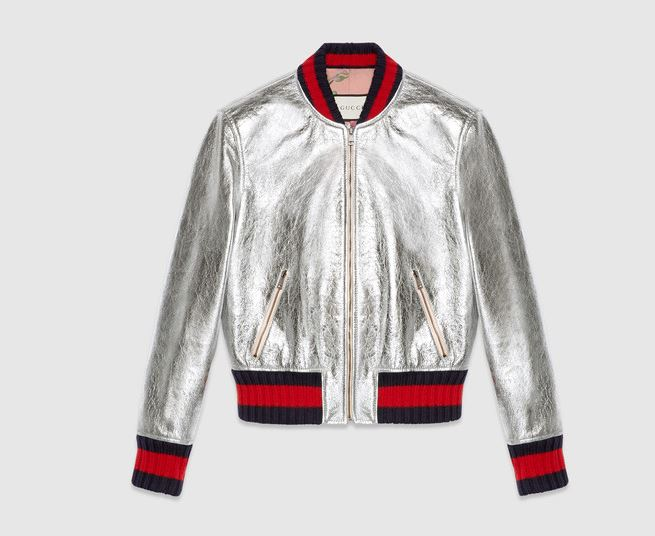 Gucci-Bomber-jacket