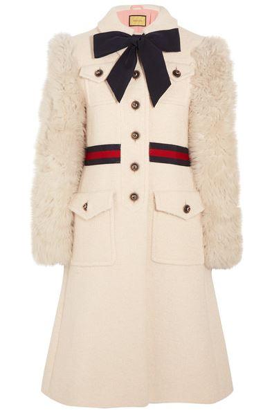 gucci-shearling-tweed-coat
