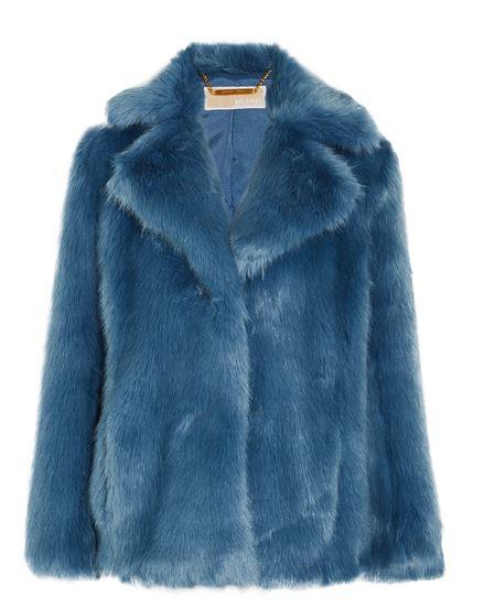 michael-michael-kors-faux-fur-coat