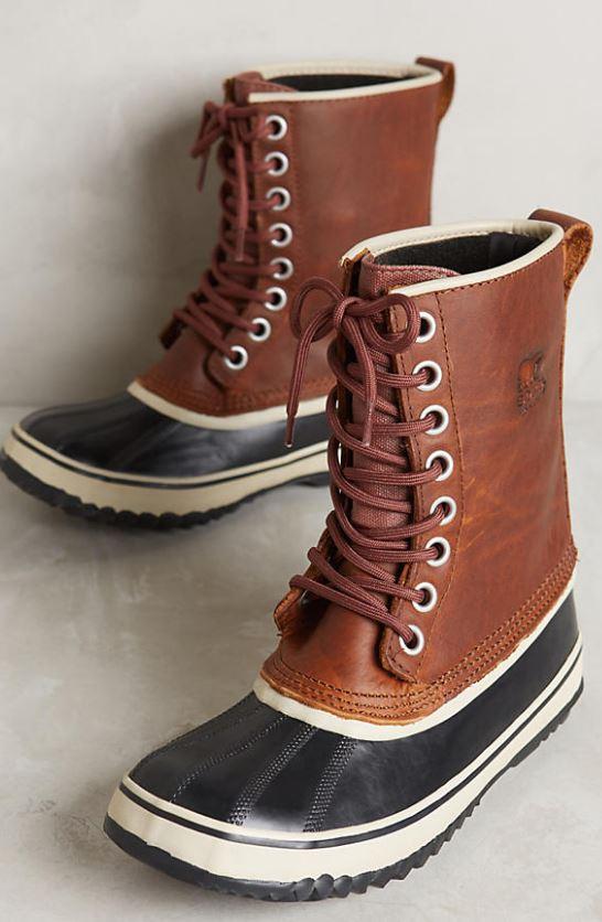 sorel-1964-premium-boots