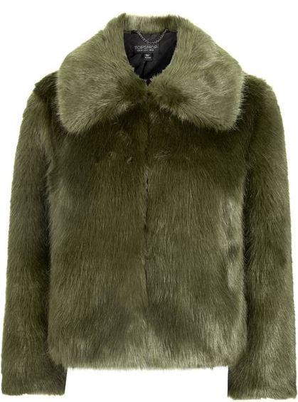 topshop-luxe-faux-fur-coat