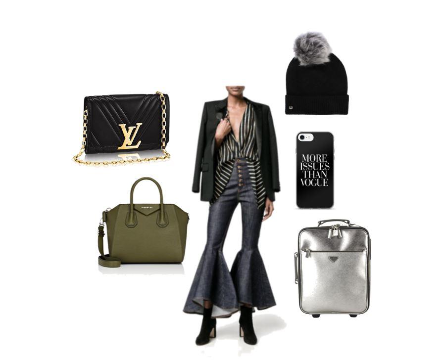 Travel-attire-winter