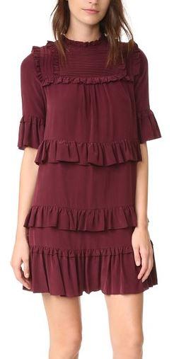 ulla-johnson-edda-dress