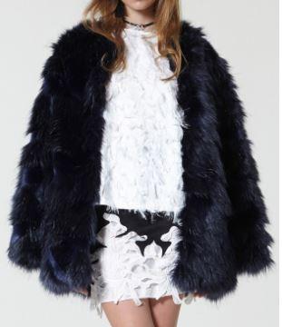 wonder-dust-faux-fur-coat