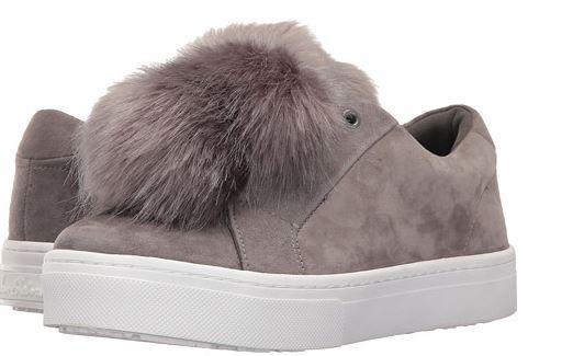 pom-pom-sneakers